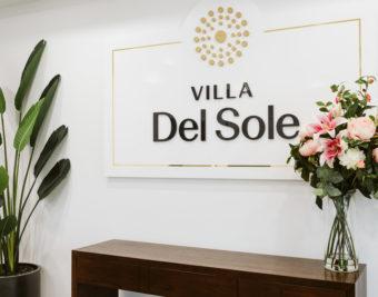 20200123-villa-del-sole-web-001