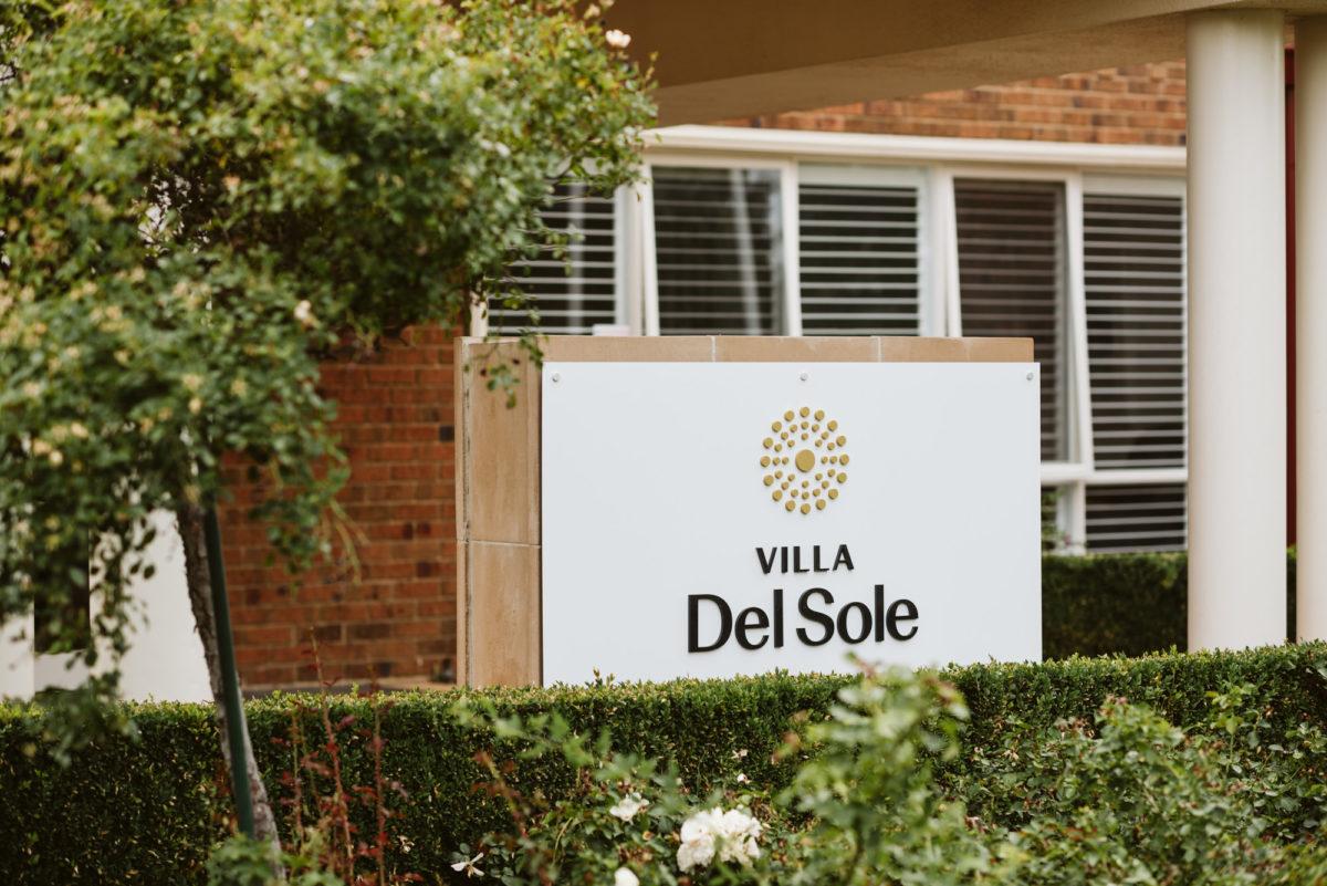 20200123-villa-del-sole-web-093