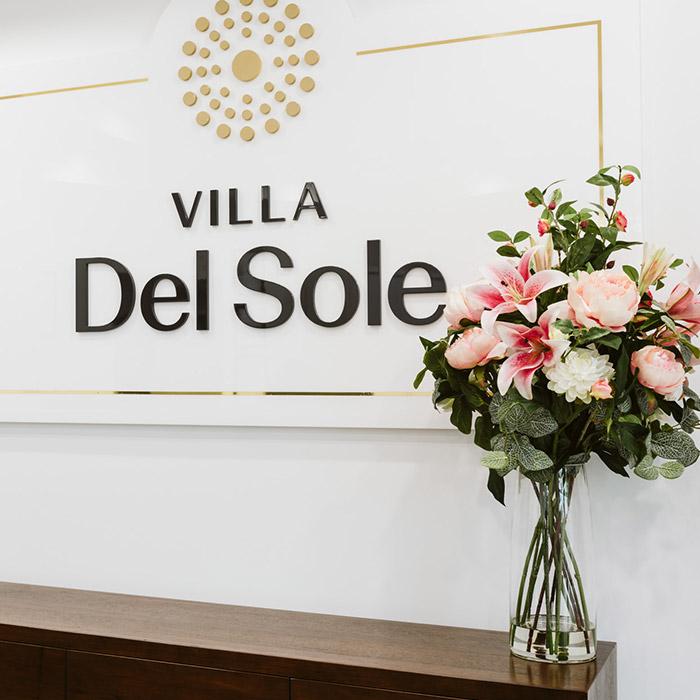 Villa_PalliativeCare